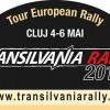 04-06.05 Transilvania Rally 2017