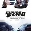 23.04 Film: Sinopsis Fast & Furious 8