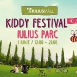 01.06 Kiddy Festival #2