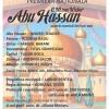 23.05 Concert: Abu Hassan