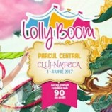 01-04.06 Festival: LollyBoom 2017