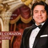 09.05 Concert: HECTOR LOPEZ
