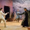 11.05 Piesa de teatru: Don Juan de Molière