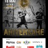 18.05 Concert: The Beat – aniversare 5 ani
