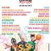 25-28.05 Zilele Clujului