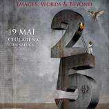 19.05  Concert: Dream Theater