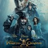 28.05 Film: Pirates of the Caribbean: Dead Men Tell No Tales