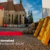 29.05-04.06 Sapte evenimente de neratat saptamana asta la Cluj