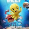 07.05 Film: Deep