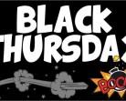 7.09 Party: Black Thursday