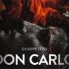 03.05 Opera: Don Carlo