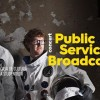 03.06 TIFF 2017: Concert Public Service Broadcasting