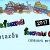 17-18.06 Gyerekfesztivál / Festivalul copiilor