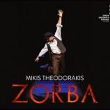 02.07 Spectacol de opera: Zorba
