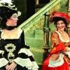 11.06 Spectacol de opera: CONTESA MARITZA