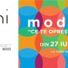 27.06 Workshop: Gimini Workshops