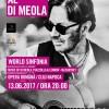 13.06 Concert: Al di Meola