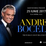 25.06 Concert Andrea Bocelli