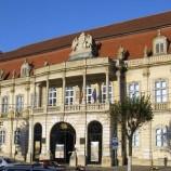 24.06 Muzeul Interactiv – ghidaje gratuite la Muzeul de Artă