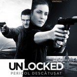 18.06 Film: Unlocked