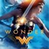 04.06 Film: Wonder Woman
