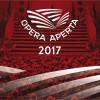 01.07 Opera Aperta 2017