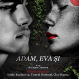 18.06 Piesa de teatru: Adam, Eva și