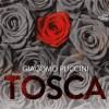 11.06 Spectacol de opera: Tosca