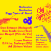 07-09.07 Festival: Cluj Symphony Experience