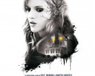 30.07 Film: Amityville: The Awakening
