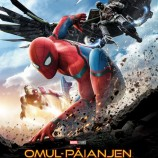 09.07 Film: Spider-Man: Homecoming