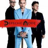23.07 Concert: Depeche Mode