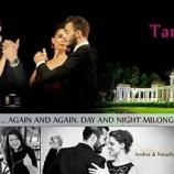 09-13.08 Tango Cazino 2017