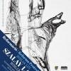 12.08-03.09 Expozitia Reforma Protestantă 500 – Biblia lui Szalay Lajos