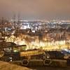 14-20.08 Sapte evenimente de neratat saptamana asta la Cluj