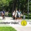 17.08 Marsul Biciclistilor Clujeni: editia 119