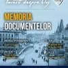 17.08 Povești despre Cluj: Memoria documentelor