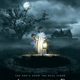20.08 Film: Annabelle: Creation