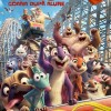 27.08 Film: The Nut Job 2: Nutty by Nature
