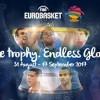 1-8.09 FIBA EuroBasket 2017