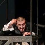 12.09 Teatru: Procesul
