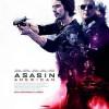 17.09 Film: American Assassin