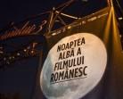 22.09 Noaptea Albă a Filmului Românesc 2017
