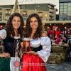 8-10.09 Festival: Septemberfest Cluj 2017