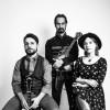 Cluj Blues Fest: A.G. Weinberger, Andrieș, Soul Seredane capete de afiș