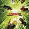 24.09 Film: The LEGO Ninjago Movie