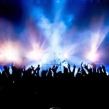 31.03 Concert: Gojira & Planet H