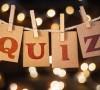 16.08 Concurs de cultura generala: Living the Quiz