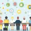 11.09 Seminar: Cum Sa Dezvolti Eficient Afacerea Ta