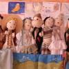 10.12 Teatru de papusi: Pinocchio